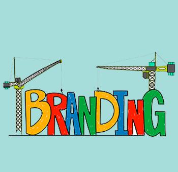 Corporate Branding Solutions