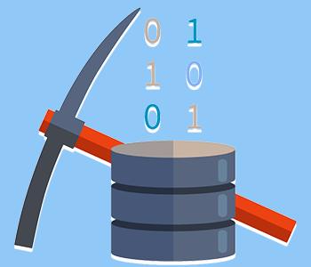 Data Cleansing/Mining